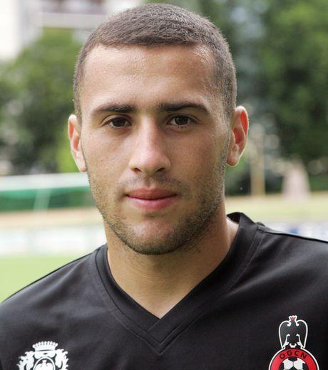 Football/Soccer Blog: arsenal Transfer NEWS Today