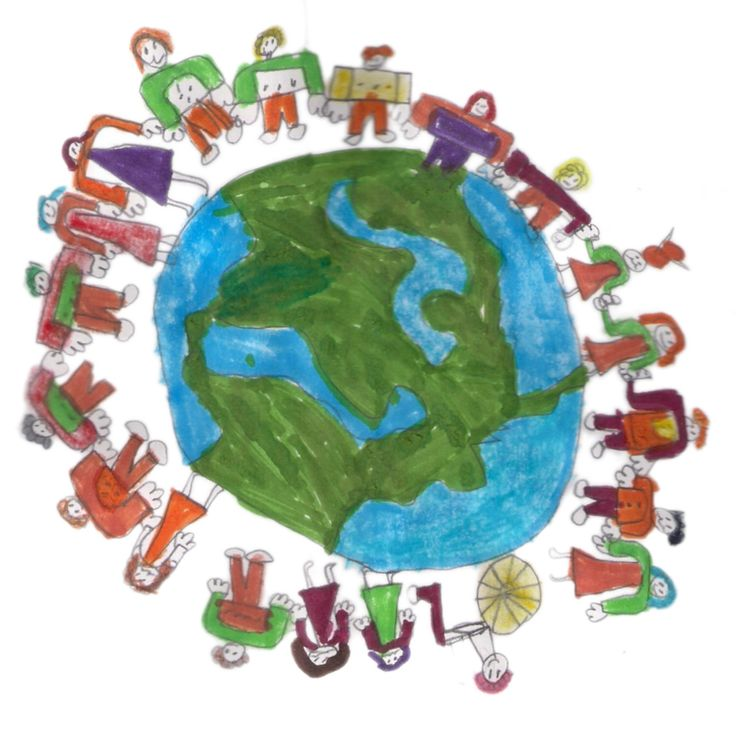 Γιουνουσεμρέ-Μειονοτικό Σχολείο Λυκείου-ειρήνη=Γ΄Τάξη-2015'16
