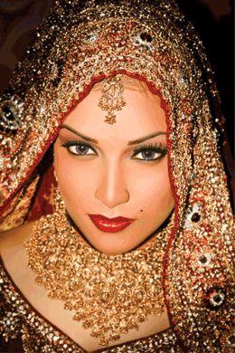 Asian Bride Asian Brides License 24