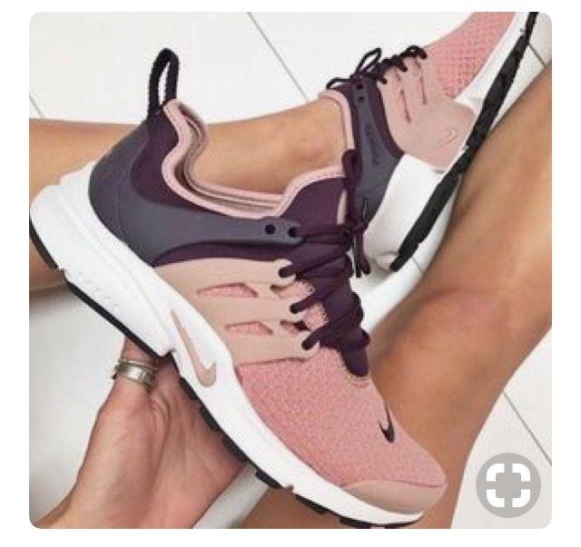 Pin De Natalia Piecuch En A Los Pies Zapatos Tenis Para Mujer Zapatillas Mujer Zapatos