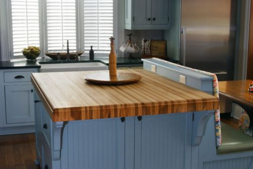 62 best Building Supplies: Best of Houzz images on Pinterest   Houzz Houzz Home Design Kitchen Is E A on