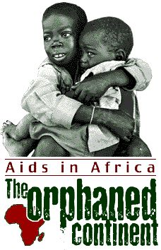adopt a beautiful child from Africa.