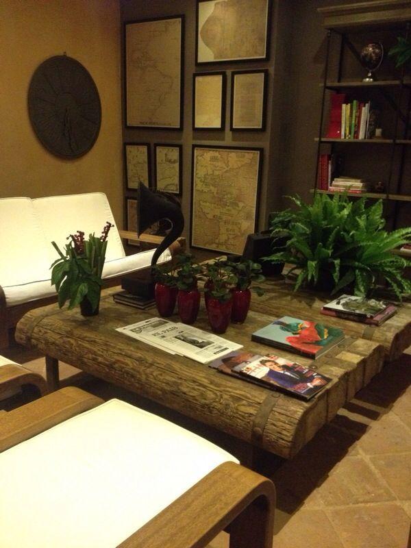 Hotel Billini, Zona Colonial