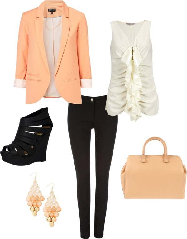 Clothing Styl, Styles 2, Outfits Clothing, Clothing Fashion