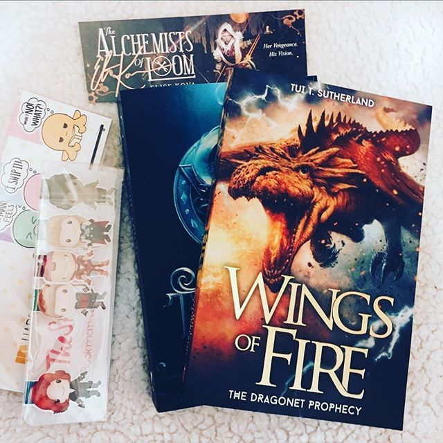 Okay so I know I posted two pictures with the same book in but I do have my reasons, I erm.. sort of messed up with the dates, sorry!⠀  ⠀  #wfjanuary- A good habit would be reading of course! Reading is a good mental exercise as well as expands your vocabul
