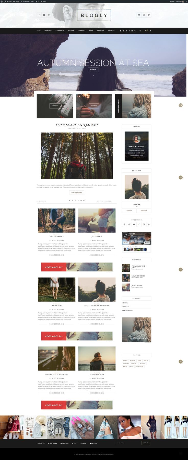 Perslubor Blog Archive Forex Wordpress Theme Exclusively For Traders