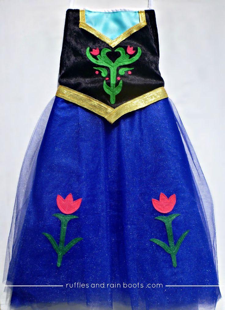 Ruffles-and-Rain-Boots-Princess-Anna-Dress-Up-Apron-Tutorial