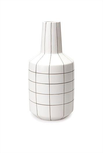 Ish Large Vase