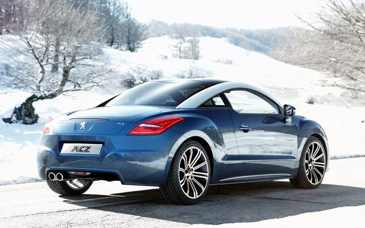peugeot rcz blue peugeot rcz pinterest blue peugeot and coupe. Black Bedroom Furniture Sets. Home Design Ideas