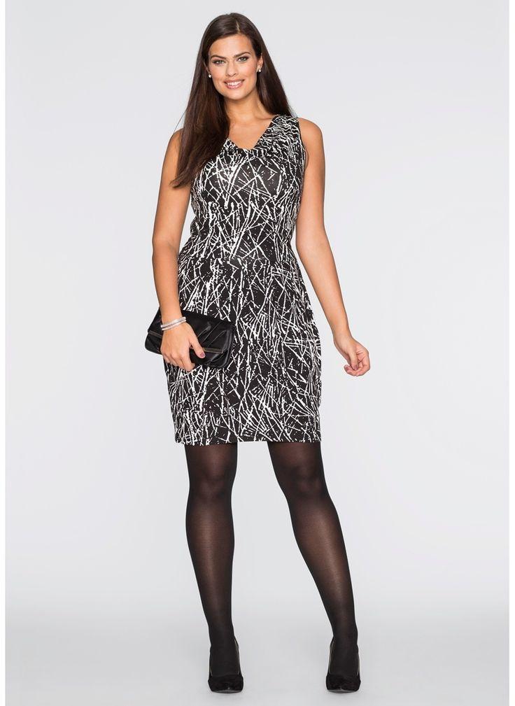 Bonprix Express 954768 Elbise,Siyah,32-34 Beden 17175406 ürününü, 64,99 TL…