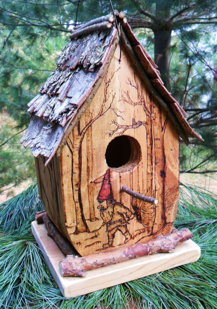 340 Best Images About Woodburning Ideas On Pinterest
