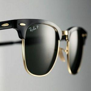 Sonnenbrille für Damen 22 coole Modelle!