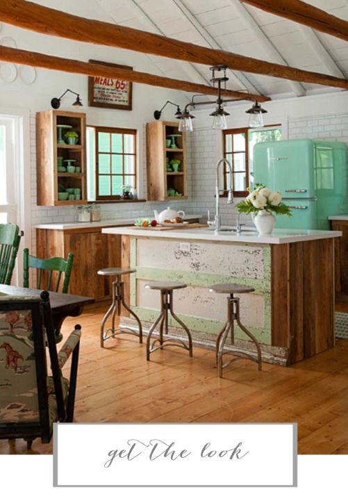 the retro kitchen appliance product line in 2018 luxury car rh pinterest com