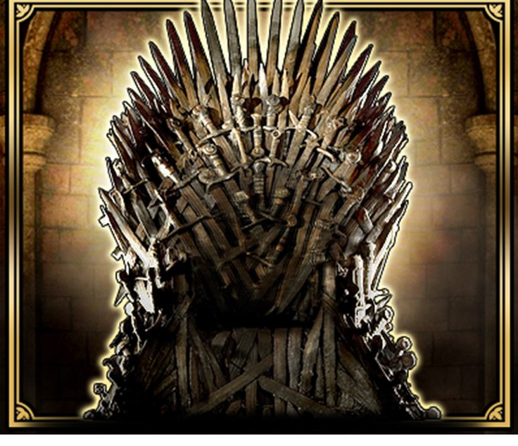 Log in the #casino to play Game of Thrones video slot - https://www.wintingo.com/games
