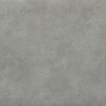 Novilon PVC Tegels Zacht beton S67416