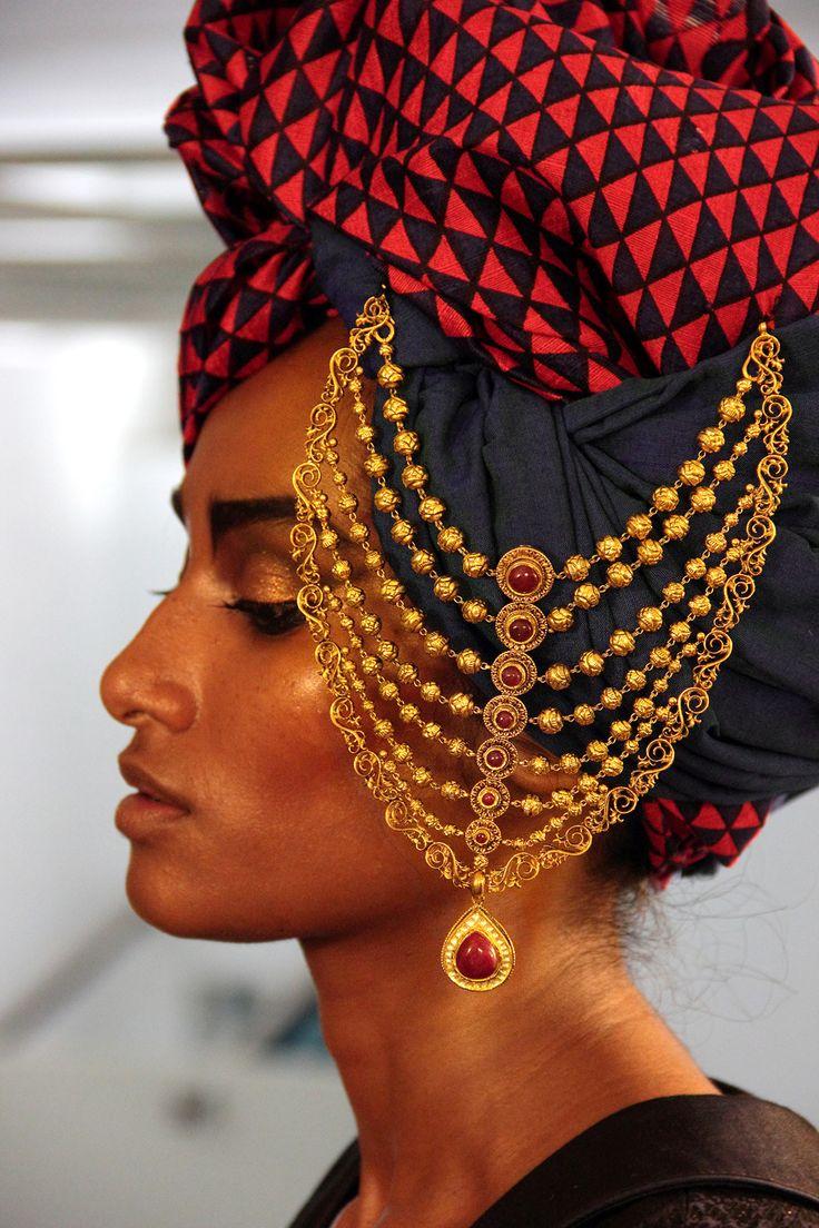 gold jewellery, lovegold