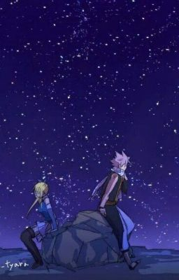 #wattpad #fanfiction (This is a Modern AU) Lucy Heatfillia has been sucked into an arranged marriage to a strange man! Let alone a person she doesn't even know. In a fit full of angst she runs away and applies herself to an out of town college in Magnolia called FairyTail. She just has to be away from home. Blinded wit...