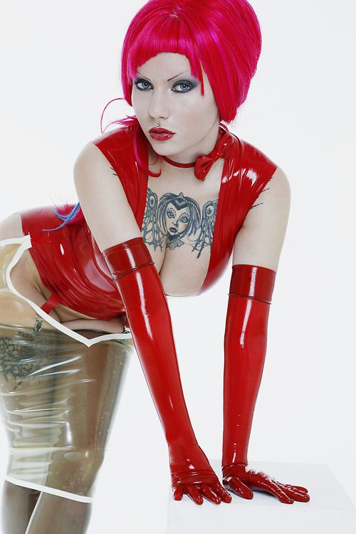 31 Best Xxx Latex Fetish Images On Pinterest  Dominatrix, Fetish Fashion And Latex -5083
