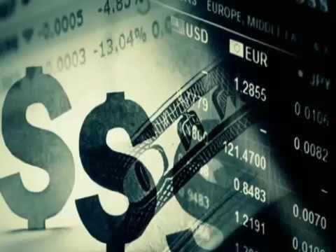 Финансовая грамотность .(часть 7) Грамотные способы покупки/продажи валюты.