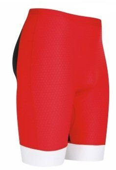 Louis Garneau 201112 Mens Pro Triathlon Shorts  1850330 Ginger  L * See this great product.