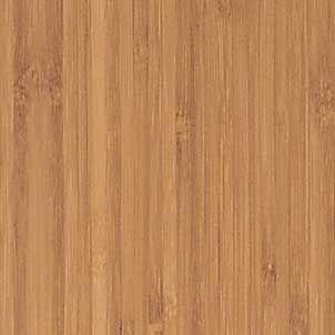 bamboo floor bamboo flooring ecotimber vertical solid traditional - Geflschte Hartholzbden Ber Teppich