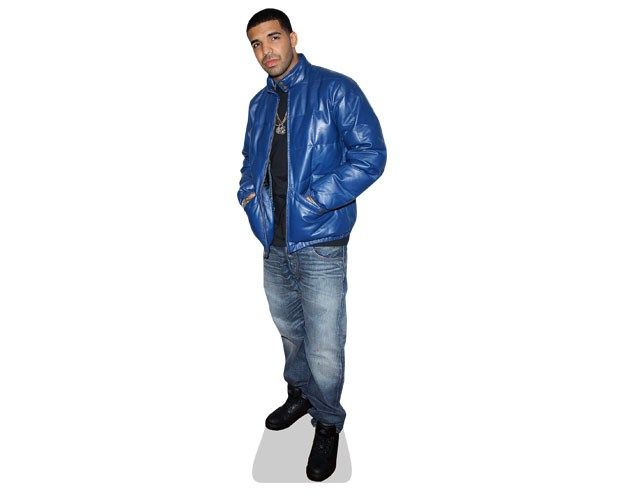 Listening to Drake #VIEWS? How about partying with Drake? Your not? How sad for you...http://www.celebrity-cutouts.co.uk/?post_type=product&s=drake …