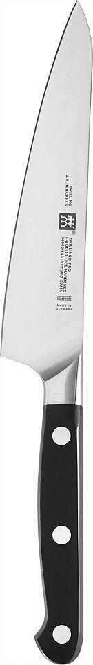 ZWILLING Messer »Pro« Jetzt bestellen unter: https://moebel.ladendirekt.de/kueche-und-esszimmer/besteck-und-geschirr/besteck/?uid=3097c8d6-69b9-5efd-a6e2-9c25c01d820b&utm_source=pinterest&utm_medium=pin&utm_campaign=boards #geschirr #kueche #esszimmer #haushaltswaren #besteck