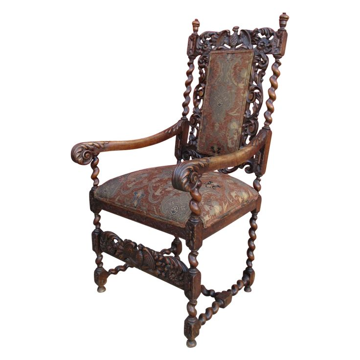 Art - 260 Best Art Chairs Images On Pinterest Chairs, Fabric Chairs