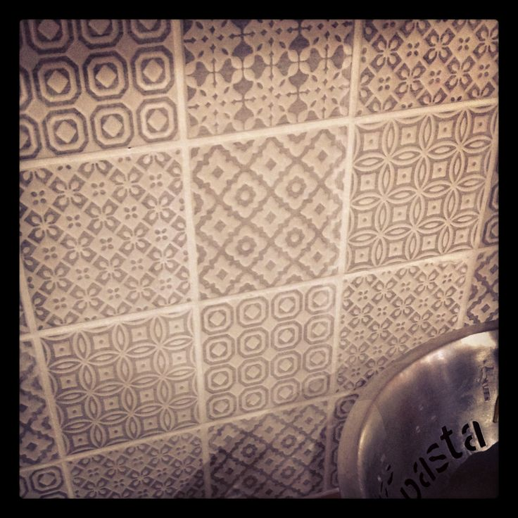 105 Best BACKSPLASH Images On Pinterest | Home, Tiles And Moroccan Tiles