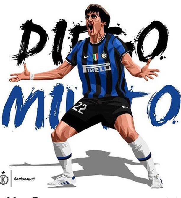 333 Best Inter Images On Pinterest