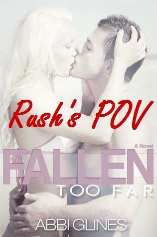 99 best abbi glines fallen too far series images on pinterest rosemary beach book book book book show book boyfriends fallen too far books to read nook book covers authors fandeluxe Gallery