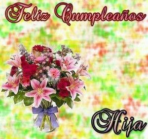 Feliz-Cumpleaños-a-Mi-Hija1-flores