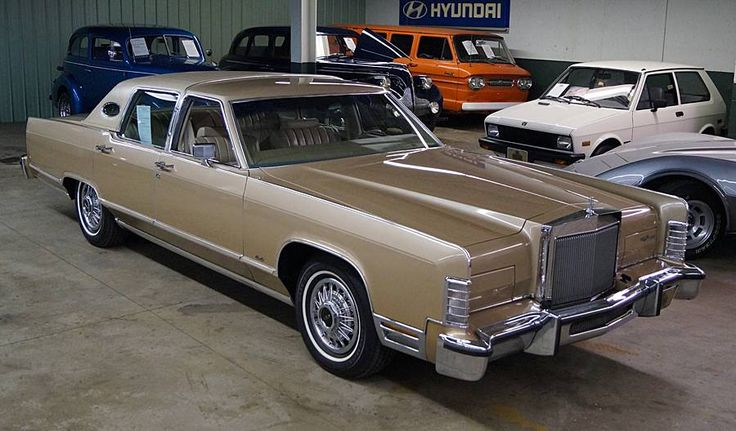 1000 images about cadillac 39 s lincolns and on pinterest. Black Bedroom Furniture Sets. Home Design Ideas