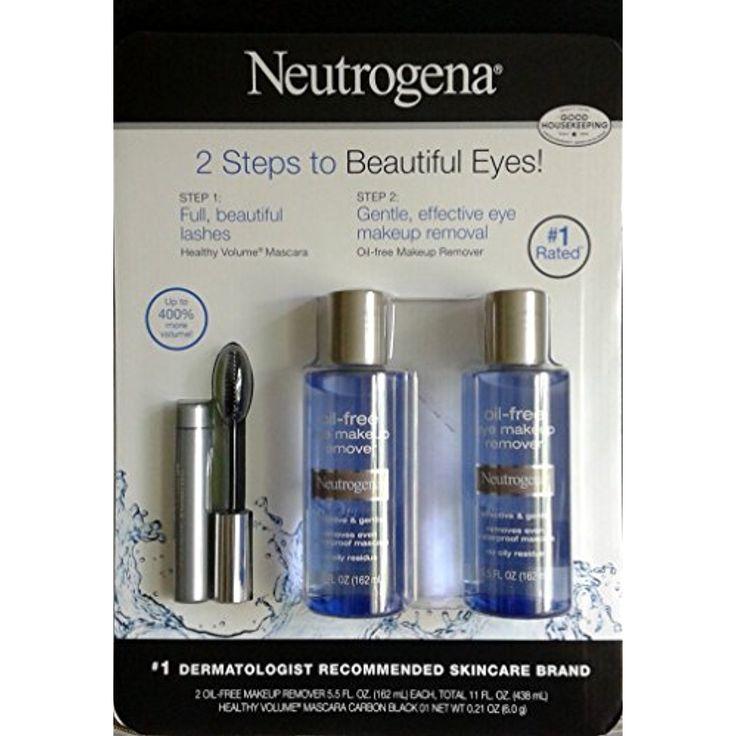 315 Best Eye Makeup Remover Images On Pinterest Image Link Lips