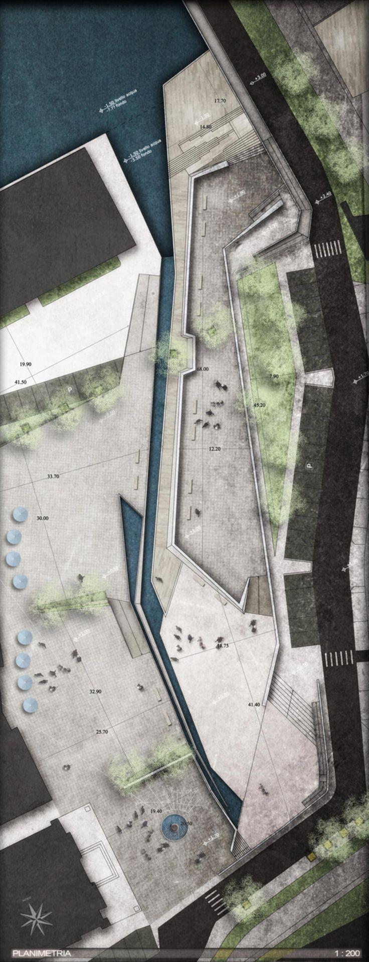 Landscape Architectural Graphic Standards Pdf Free ...