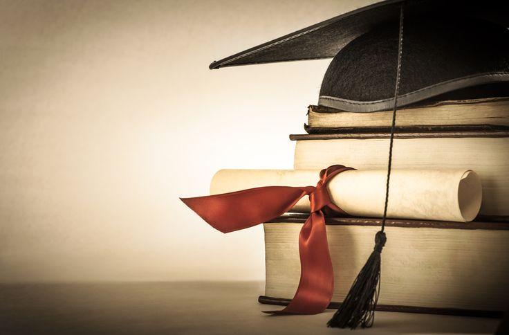 A Universidade Anhanguera, em Niterói, abre 19 cursos técnicos nas áreas de saúde, informática, meio ambiente e construção, que serão oferecidos por meio do Programa Nacional de Acesso ao Ensino Técnico (Pronatec)