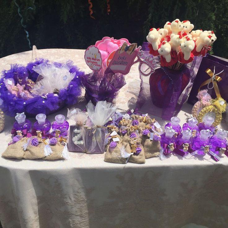 #40 ilk Mevlüt mor konsept#söz#nişan#kına#düğün#mevlüt#doğum#doğum#günü#süslemeleri#siz#isteyin#biz#yapalım#hayal#etmek#tasarlamak#yapmak#bizim#işimiz#hediyelikler#tesbih kesesi#ayetlkürsiçerçeve#lavantaşişesi#kuranıkerim#kafesşekerlerive #daha#neler#neler�� @senolsevalyamac http://turkrazzi.com/ipost/1520185382196264727/?code=BUYyI0CjL8X