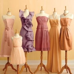 color palleteColors Pallets, Ideas, Flower Girls Dresses, Color Palettes, Color Schemes, Bridesmaid Dresses, Colors Schemes, The Dresses, Wedding Colors Palettes