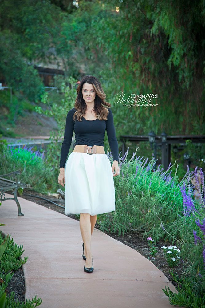 She's generous & gorgeous, but she acts with kindness & gentleness. She is daughter, sister, wife, mother, friend..Hair and makeup by #kandersonxoxo #kanderson #salonthrive clothing by #offaithandgrace #sandiegophotographer #sandiegofamilyphotographer #sandiegochildrenphotographer