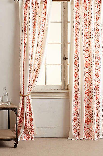 17 Best images about Curtains on Pinterest | Curtains, Sun panels ...