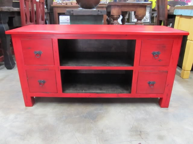 27 best RED Furniture Lovers images on Pinterest Lovers Houston
