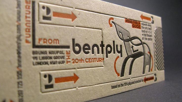 bentply01