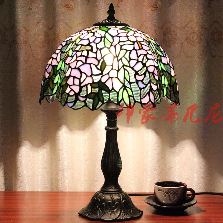 Cheap Table Lamps on Sale at Bargain Price, Buy Quality green lantern lamp, green laser lamp, green energy lamp from China green lantern lamp Suppliers at Aliexpress.com:1,Light Source:Incandescent Bulbs,Fluorescent,LED Bulbs 2,Body Color:Red 3,Is Bulbs Included:No 4,Body Material:Glass 5,Switch Type:Knob switch