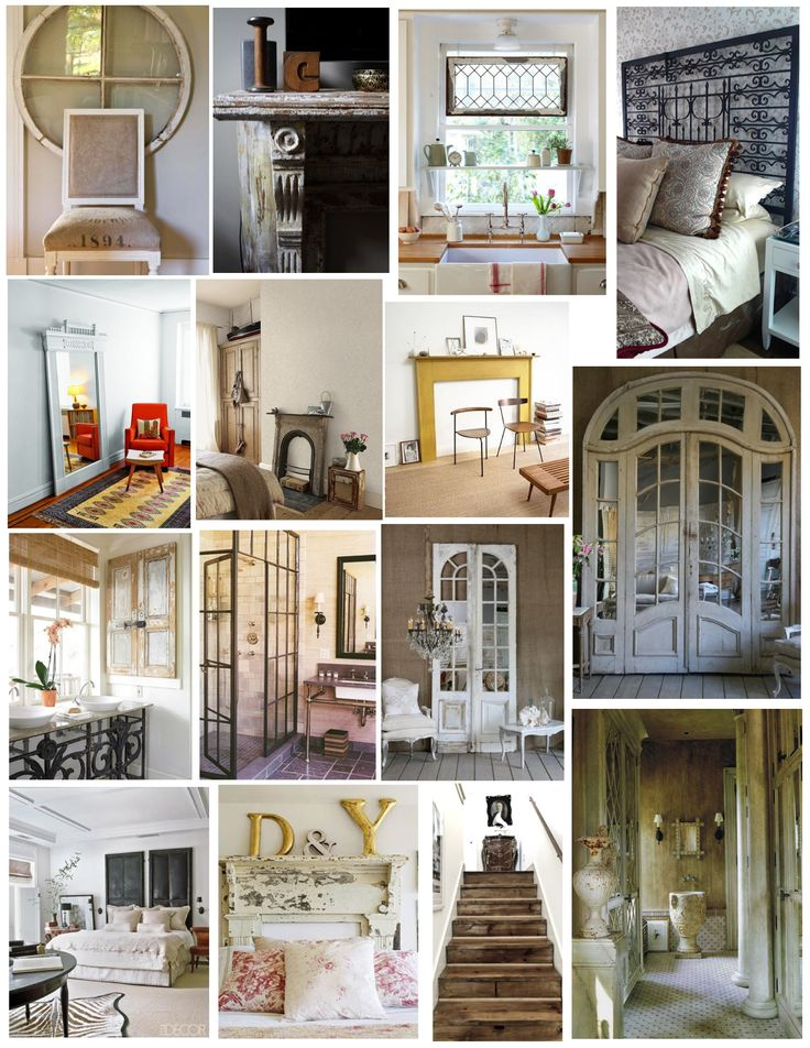 best 25+ salvaged decor ideas on pinterest | vintage farmhouse
