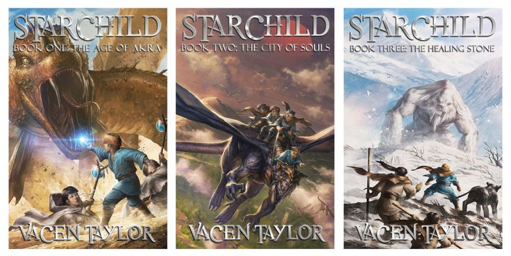 #STARCHILD series by @vacentaylor #BookBlast and #Giveaway | hosted by Mother Daughter Book Promotion Services / Mother Daughter Book Reviews / @rcormier0 | http://www.cherrymischievous.com/2015/05/starchild-book-blast-giveaway.html