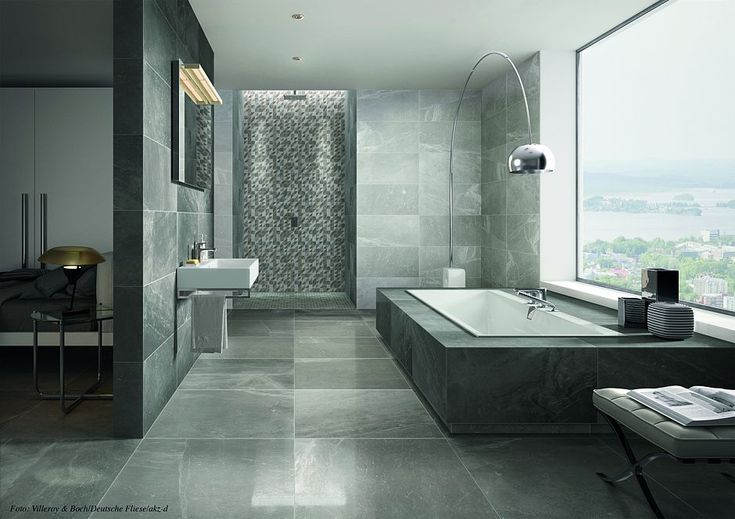 36 best Bad images on Pinterest Bathrooms, Bathroom and Bathroom ideas - bad spiegel high tech produkt badezimmer