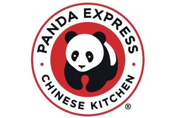 Americas Panda Express Chinese fast food chain is coming to Japan