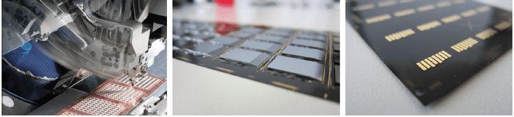 Peeling Away Memory Chips  IEEE Spectrum