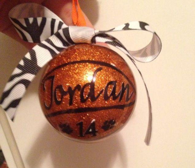 Best 25 Basketball Crafts Ideas On Pinterest Sports