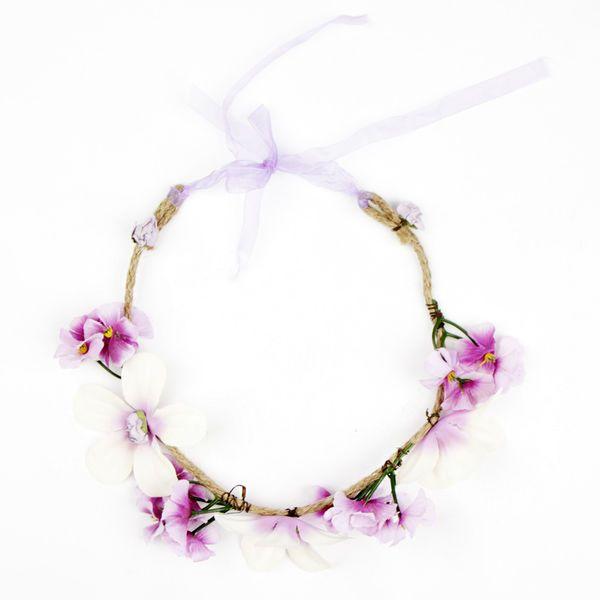 Kukkapanta -Violetit Kukat